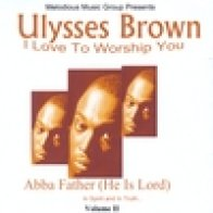 4887-ulyssesbrown_small