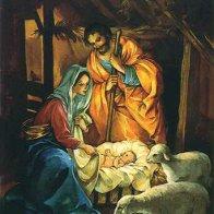 4896-jesussbirth.jpg