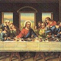 4898-Jesus_069.jpg