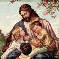 4900-jesuswithchildren.jpg