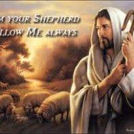 4901-Jesustheshepherd.jpg