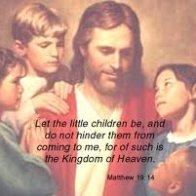 4904-jesusandchildren.jpg