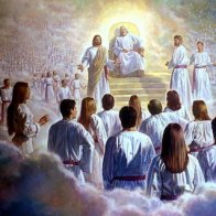 4907-God_Jesus_throne_cat_rel_hist_02RoberttBarrett.jpg