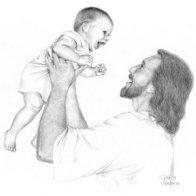 5214-JesusLovestheLittleChildren