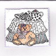 5238-teddybearbytable.jpeg.jpg