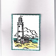 5240-lighthousebytheocean.jpeg.jpg