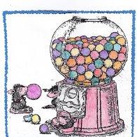 5243-miceandgumballmachine.jpeg.jpg