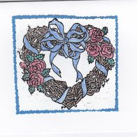 5244-floralheartwreath.jpeg.jpg