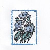 5245-blueforgetmenots.jpeg.jpg