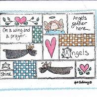 5247-angelsgatherhere.jpeg.jpg