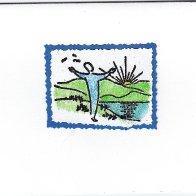 5254-Jesusstandingbythewatercard.jpeg.jpg