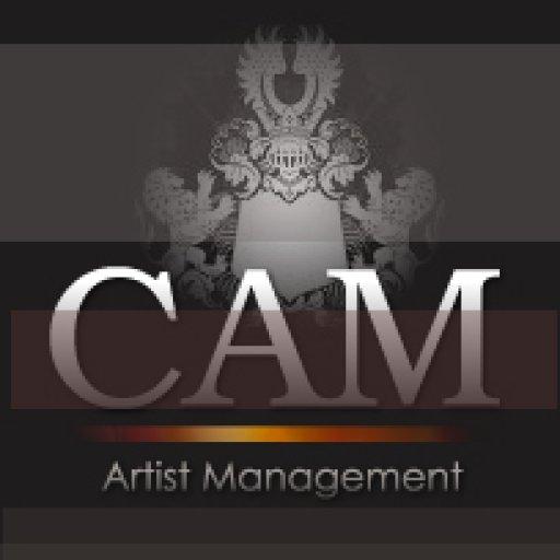5444-CAM2