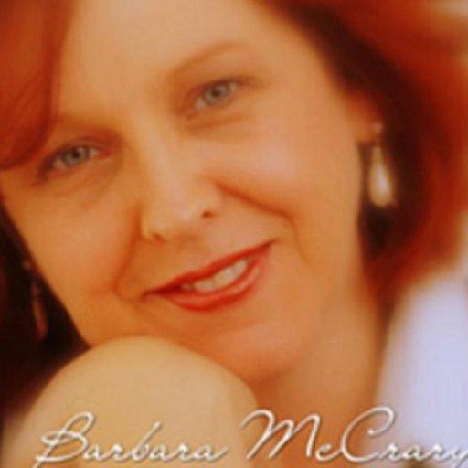 5855-BarbaraMcCrary3