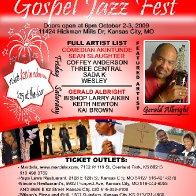 5947-jazzfest200920poster20copy1.jpg
