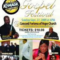 5948-Gospel_flyer.jpg