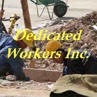 6066-workers.jpg