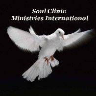 6068-SoulClinicFinal.jpg