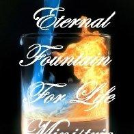 6072-EternalFountainforLife.JPG
