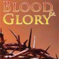 6383-BLOODGLORYIMAGE.jpg