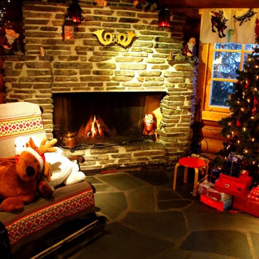 635-ChristmasTreeandFireplace5