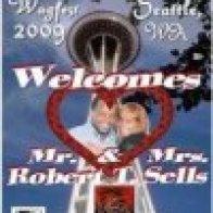 6445-RobandMarlasinheartWAGFEST2009.jpg