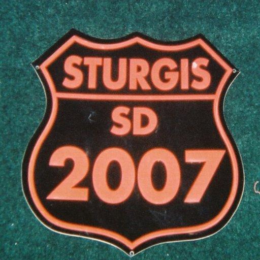 6519-SturgisSafe14