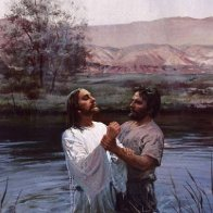 6591-pictureofjesusbeingbaptised.jpg