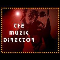 6729-TheMuzikDirectorCoverPic