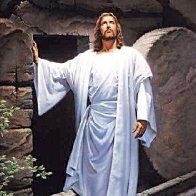 6745-JesusonEasterSunday.jpg