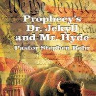 6750-ProphecysDr.JekyllandMr.Hyde.jpg