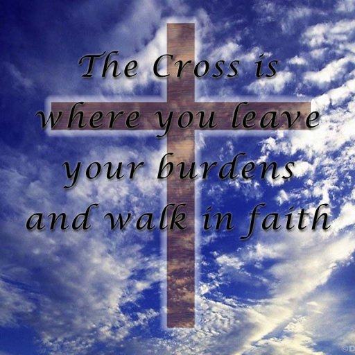 6756-cross
