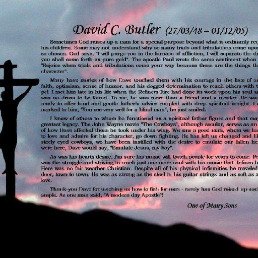 6775-DaveButler