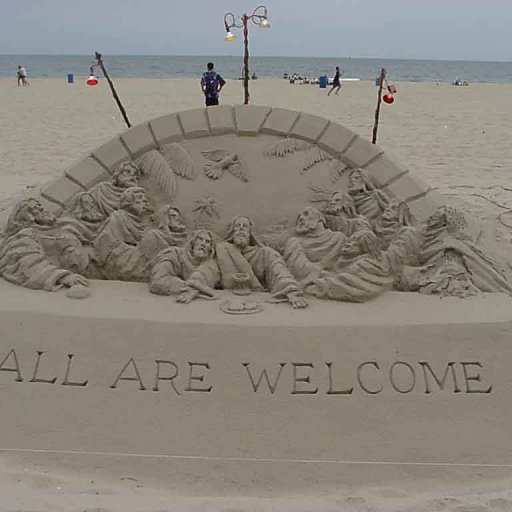 6790-all_are_welcome