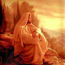 6792-jesus.jpg