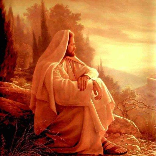 6792-jesus