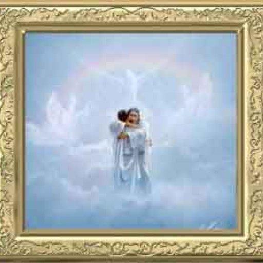 6793-jesus_awaits