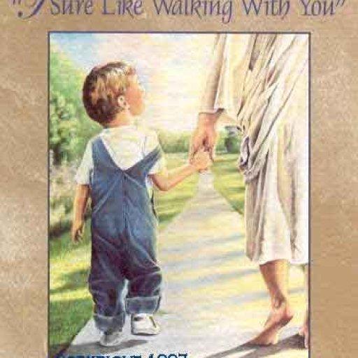 6796-jesus_walking_with_child
