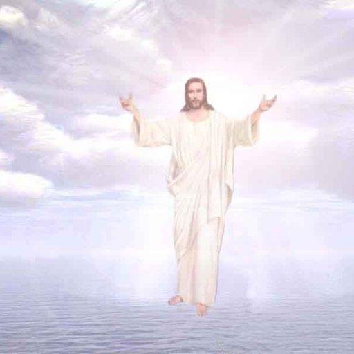 6797-jesus_walks_on_water