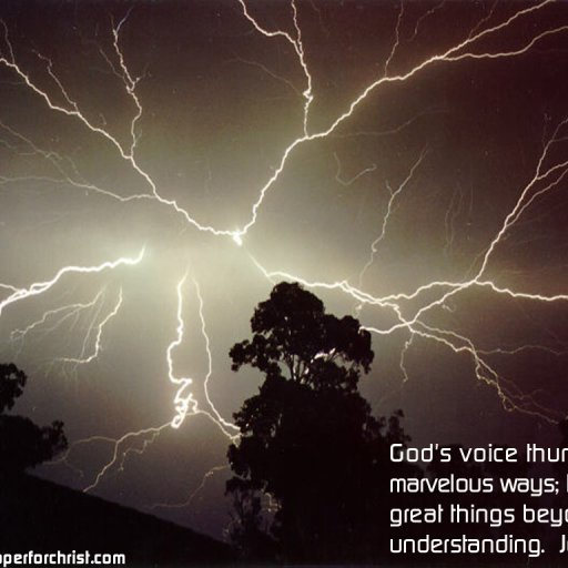 6808-thunder_1024