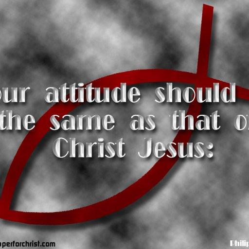 6810-attitude_2_1024