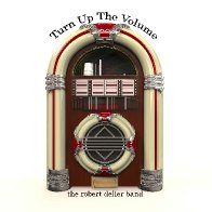 Turn Up The Volume Juke Box by dreamstimeTurn Up The Volume.jpg