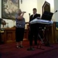 gospel sounds live wings.jpg