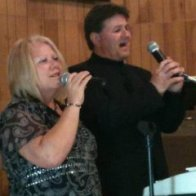 Steve_Apryl_gospel_sounds_duet_picture.jpg