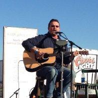 2012 Memphis River Arts Festival.jpg