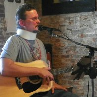 at Otter's Chicken in Nashville 6-3-12.jpg