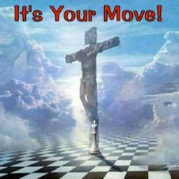your-move.jpg