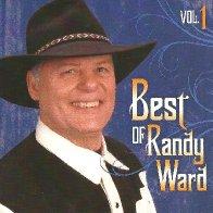 Best of Album vol 1