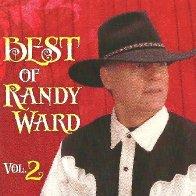 Best vol 2