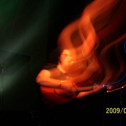 Winter Carnival Talent Show 2009