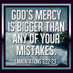 bigger-than-your-mistakes-christian-picture-quote.jpg